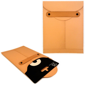 gift card sleeve bar bracket
