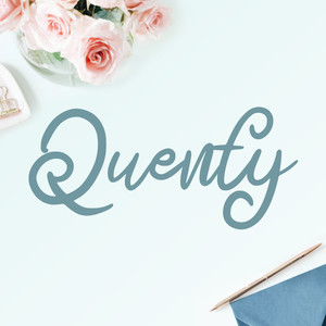 quenty