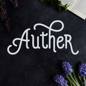 auther