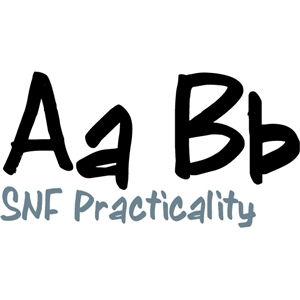 SNF Practicality