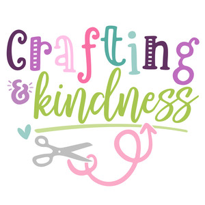 crafting & kindness