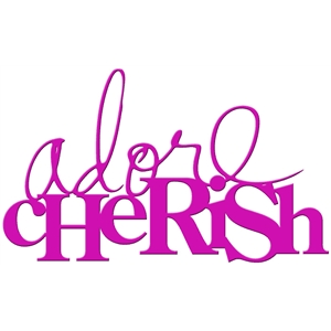 adorecherish