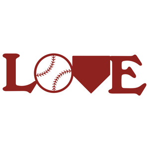 softball love
