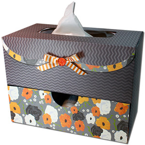 get well gift care box