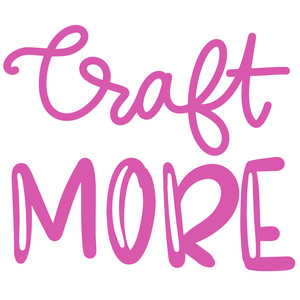 craft more