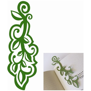 bookmark vine