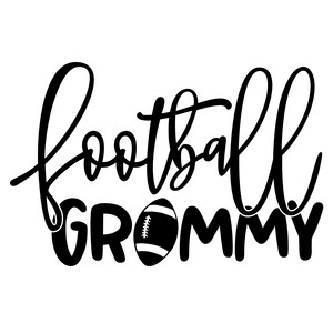 football grammy