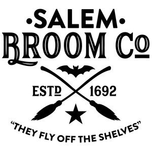 salem broom co