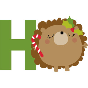 ho hedgehog