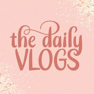 the daily vlogs