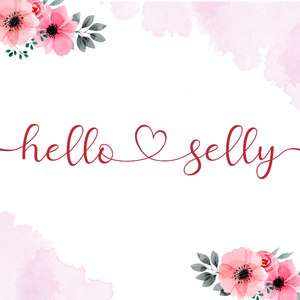 hello selly