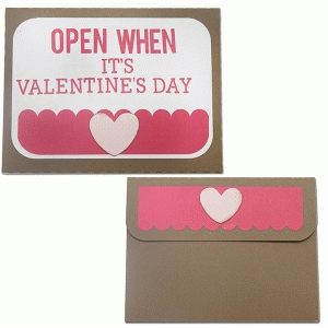 open when-valentine's day