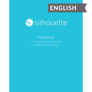 Silhouette Handbook (2nd Edition)