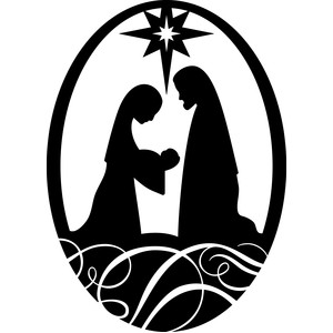 flourish nativity
