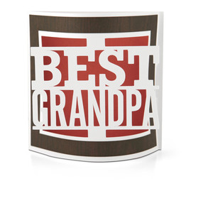 flexi card best grandpa