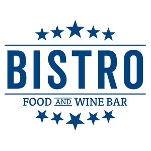 bistro wood and wine bar