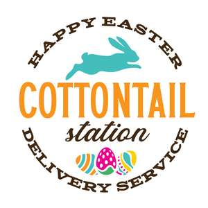 cottontail station delivery service