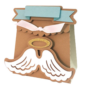 angel box