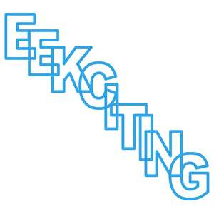 eekciting