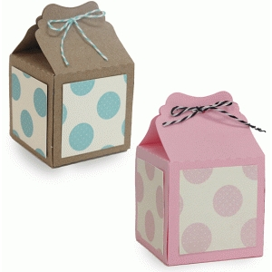 happy favor box