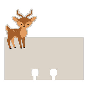 rotating file system - deer