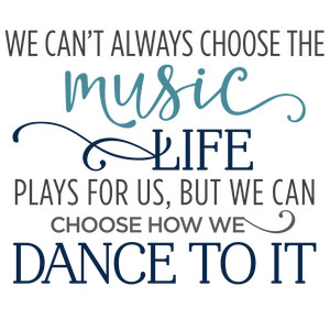 we can't always choose the music life plays phrasee