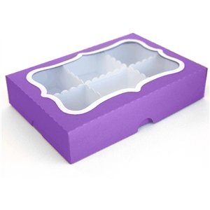 3d candy box-2 of 2