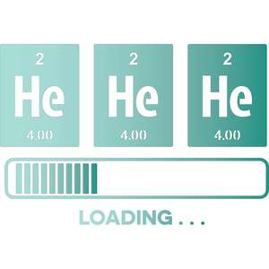 periodic table he he he loading
