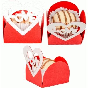 treat holder love