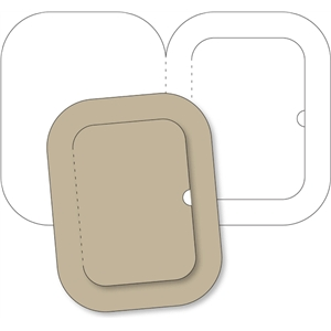 rounded rectangular card