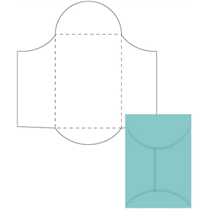 4 bar size envelope