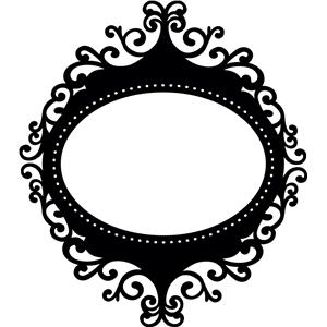 Silhouette Design Store - View Design #4732: artisan ...