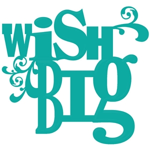 House of 3: wish big