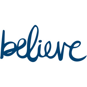 believe - christmas