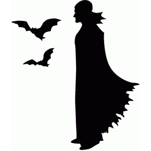 silhouette design store view design 67842 vampire silhouette clip art shapes free printable clip art shapes and images