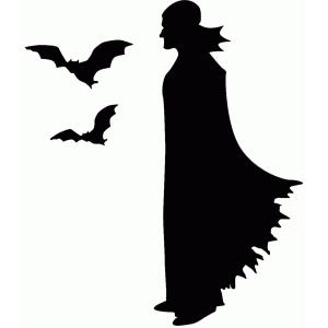 silhouette design store view design 67842 vampire silhouette halloween vector free halloween vector free download