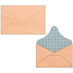 point envelope