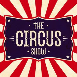 the circus show family