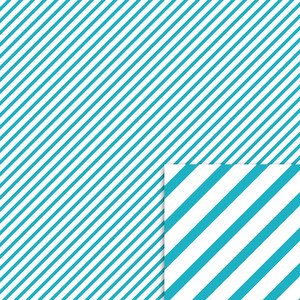 blue stripes background paper