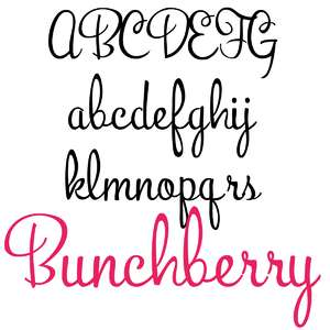 pn bunchberry
