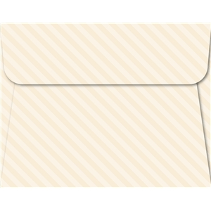 straight flap envelope
