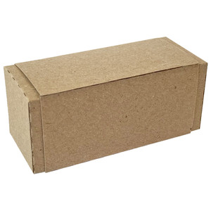 rectangle box with wrap