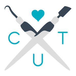 cut - silhouette tools