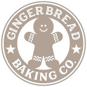 gingerbread baking co.