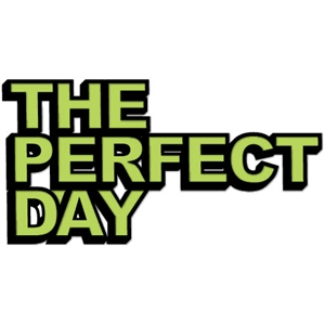 phrase: perfect day