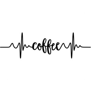 coffee pulse