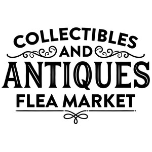 collectibles and antiques
