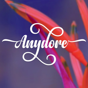 anydore
