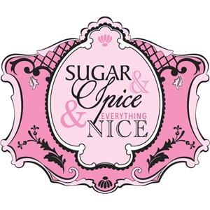 carta bella sugar & spice