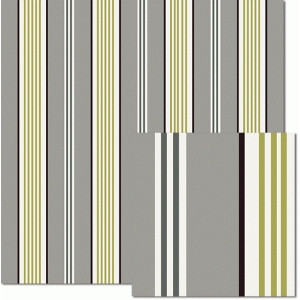 broughton stripe pattern
